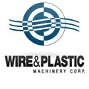 icon_wireandplast