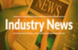 Bekaert reports deal to buy out partner in the Bridon-Bekaert Ropes